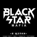 Компания Тимати «Музыкальный лейбл Блэк Стар» отстояла в суде авторские права