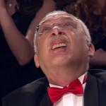 С «Первого канала» взыскали 300 тысяч рублей за использование песни Виктора Цоя «Весна»