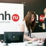 Мосгорсуд запретил использовать базу резюме и вакансий HeadHunter без разрешения правообладателя