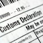 Позиция СИП: если таможенная декларация отозвана и подана повторная, срок привлечения к ответственности исчисляется с даты подачи первой декларации