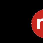 Арбитраж по иску ООО «Хэдхантер» запретил предпринимателю использовать обозначение («HH») в доменном имени «HH-rating.ru»