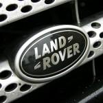 Rovers Vs Rover: Роспатент по заявлению Jaguar Land Rover отменил регистрацию товарного знака Rovers на российскую компанию