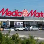 СИП досрочно прекратил правовую охрану товарного знака «Медиамаркт», зарегистрированного на российского предпринимателя