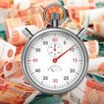 Инициативу ОП о выдаче кредитов под залог интеллектуальной собственности внесли в план разработки федеральной программы «Цифровая экономика»