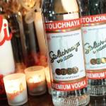 «Союзплодоимпорт»  добился признания права на бренды Stolichnaya и Moskovskaya на территории Австрии