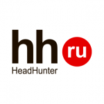 HeadHunter будет управлять интеллектуальной собственностью на платформе  «Онлайн патент»