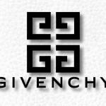 Суд подтвердил законность решения ФАС по делу о незаконном использовании товарного знака GIVENCHY