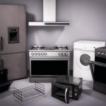 Судебные войны вокруг «Холодильник.ру»