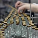 Позиция СИП: запрет на производство алкогольной продукции не означает, что предприниматель не может использовать товарный знак