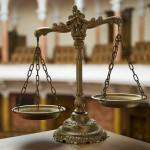 Позиция СИП: слово «судебное» в фирменном наименовании юридического агентства вводит потребителей в заблуждение