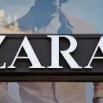 За незаконное использование бренда ZARA оштрафованы три хозяйствующих субъекта