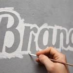 Позиция СИП: если противопоставленные знаки словесные, использование оригинального шрифта и цветов не имеет значения