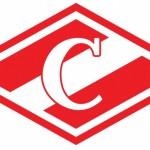 Арбитраж отказал МФСО «СПАРТАК» в иске по поводу девяти товарных знаков с эмблемой «Спартака»