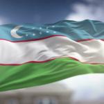 Разработаны законопроекты о присоединении Узбекистана к международным актам по защите авторских прав