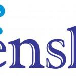 Доменные споры: дистрибьютор южнокорейского производителя умной сантехники «SensPa» защитил права на товарный знак