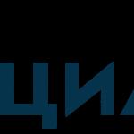 Арбитражный центр (WIPO) удовлетворил иск российской базы данных о недвижимости ЦИАН из-за домена cian.bz