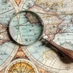 ВС РФ: неполучение выгоды от незаконно используемого произведения не означает, что не было нарушено исключительное право