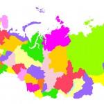 Позиция СИП: исключительное право на товарный знак распространяется на всю Россию, и удаленность регионов не имеет значения