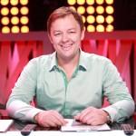 Бывшему директору «Уральских пельменей» вновь отказано в иске о 73 выпусках телешоу
