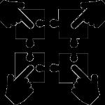 """Позиция СИП: """"APRF"""" – не искусственное обозначение, которое нельзя расшифровать,  а аббревиатура, обозначающая методику в медицине"""
