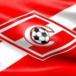 Апелляция признала договор о передаче исключительных прав на девять товарных знаков клуба «Спартак» недействительным
