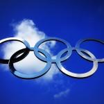 Роспатент удовлетворил заявление ОКР,  отменив правовую охрану товарного знака OLIMPBET