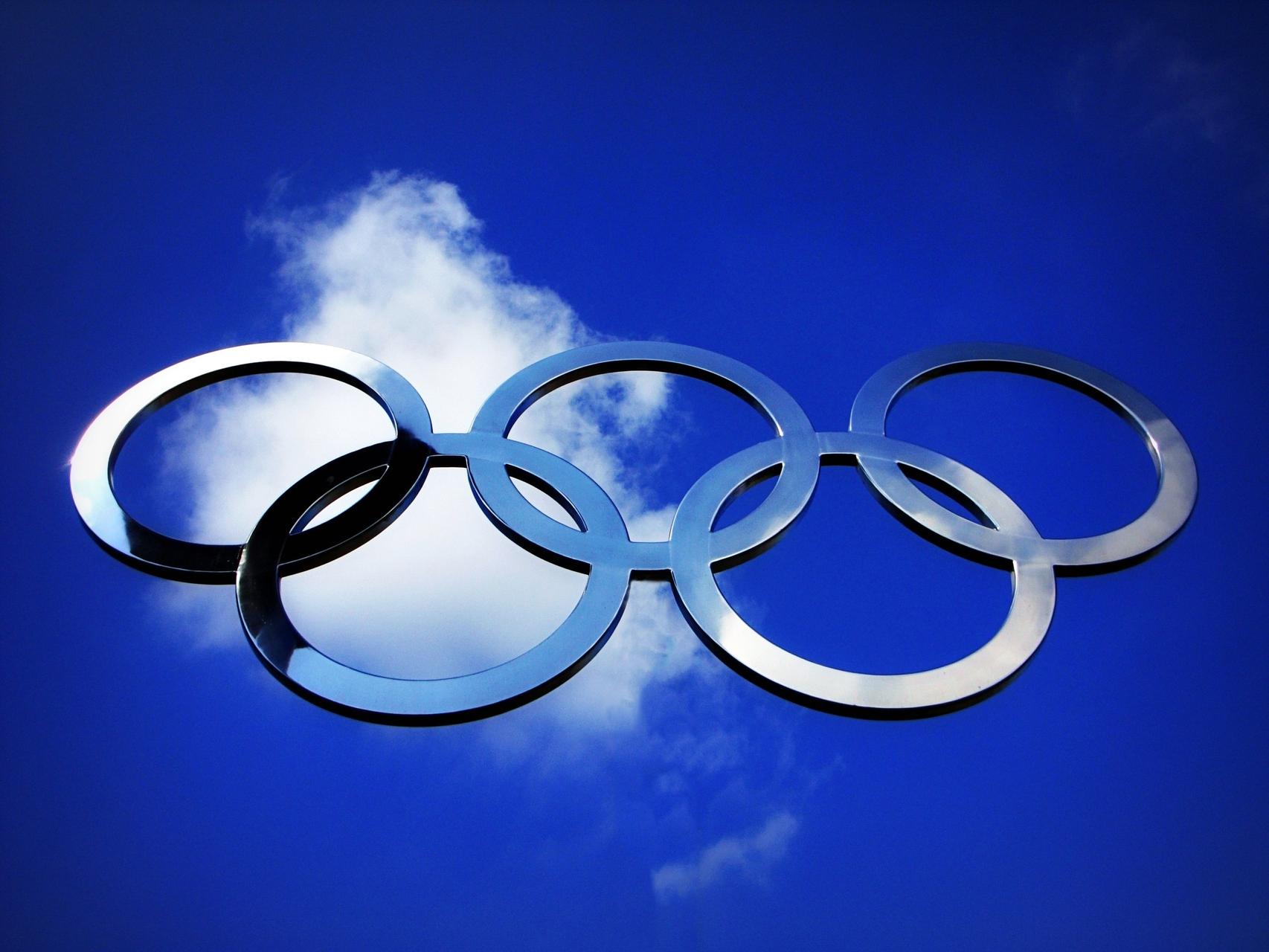 olimpiiskie_kolca