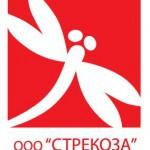 Апелляционный суд оставил в силе решение по делу издательства «Стрекоза»