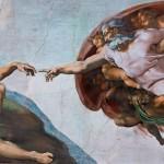 Самые громкие споры об авторстве на произведения искусства