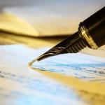 СИП: заниженная почти в 500 раз стоимость использования товарного знака – признак ущербности лицензионного договора