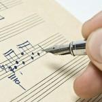 Позиция СИП: отсутствие у продюсера претензий к качеству музыкальных произведений подтверждает обязанность выплаты вознаграждения