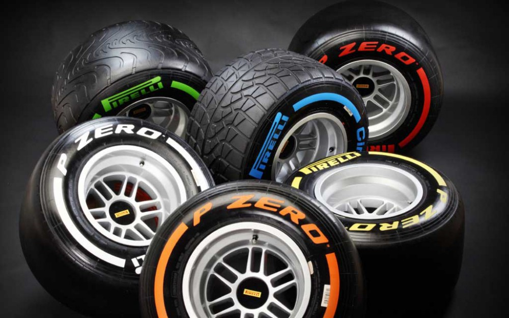 18_inch_tires