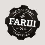 Арбитраж не нашел сходства до степени смешения между обозначениями «#FARШ» и «FARSH в булках»