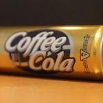 """Президиум СИП: слова """"Coffee"""" и """"Cola"""" ассоциируются с напитком, содержащим кофе и колу, указывают на вид и свойства товара"""
