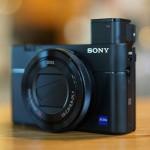 Sony Corporation не смогла зарегистрировать в России товарные знаки «RX» и «RX100»