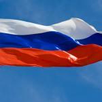 Позиция СИП: слог «Рос» в наименовании не всегда является сокращением от «Россия»