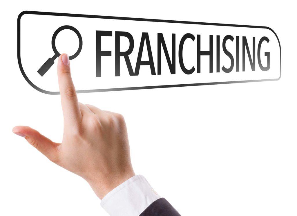 franchising-1024x743-1