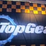 Корпорация ВВС не смогла отстоять бренд Top Gear