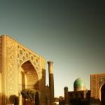 Новый порядок работы Агентства по интеллектуальной собственности Республики Узбекистан