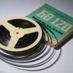 СИП: сравнение патента с советским художественным фильмом – не критерий возможности его включения в уровень техники