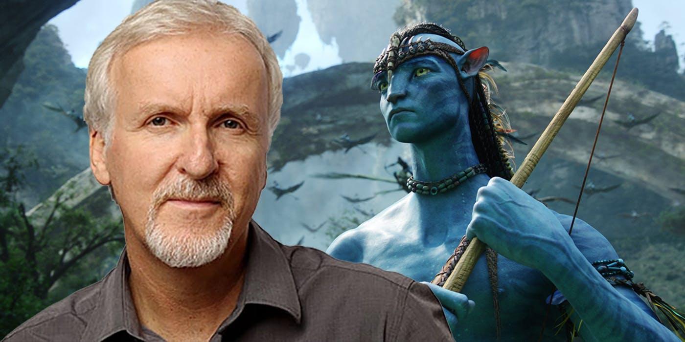 James-Cameron-Avatar