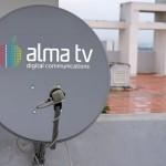 Казахстанскому обществу по управлению правами интеллектуальной собственности отказано в иске к оператору кабельного телевидения