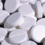 СИП не согласился с выводом Роспатента, признавшего химическое вещество селективным изобретением