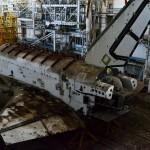 Беспилотные трамваи с медицинским обслуживанием и полеты вокруг Луны – глава «Роскосмоса» о планах корпорации