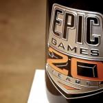 """Альфонсо Рибейро отказался от претензий к Epic Games за использование его танца Карлтона в """"Fortnite"""""""