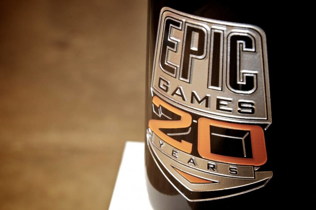 Epic-Games-1280x853