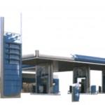Роспатент обязали повторно рассмотреть заявление «Газпром нефти» о признании общеизвестным объемного товарного знака