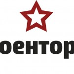 «Военторг» защищает свои бренды в суде