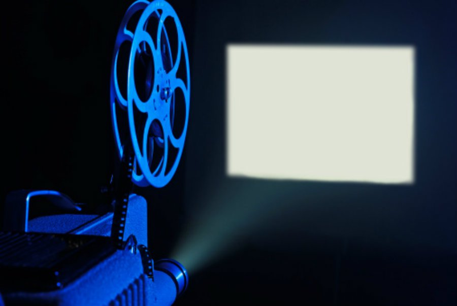 cinema-1_orig