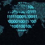 Позиция СИП: разные операционные системы и объемы подтверждают отсутствие идентичности компьютерных программ